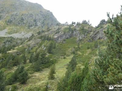 Andorra-País de los Pirineos; parque natural de cabañeros toledo senderismo buitrago de lozoya marmo